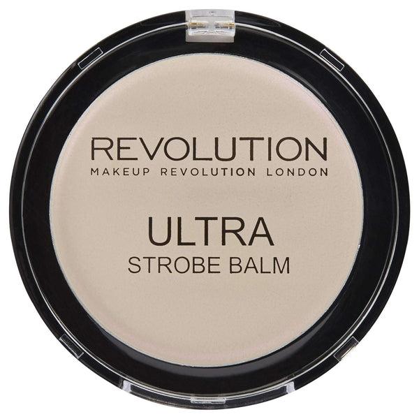 null - Makeup Revolution - Ultra Strobe Balm - Euphoria