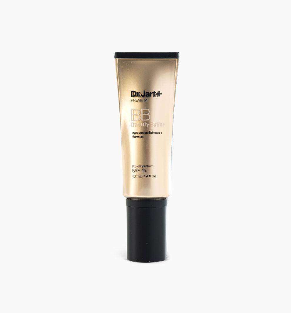 null - Premium BB Beauty Balm SPF 45