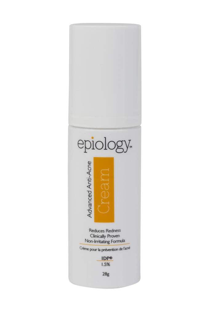 EPIOLOGY A-Acne Cream 28g