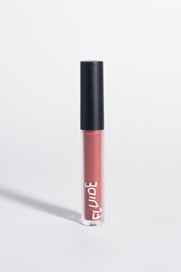 null - Liquid Lipstick in Candy Bar