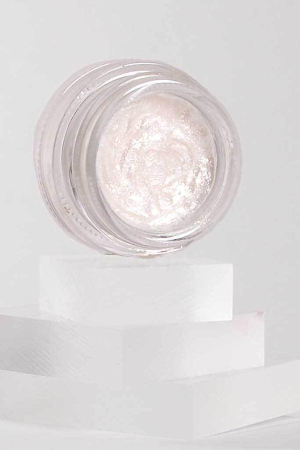 null - Universal Gloss in Elysium