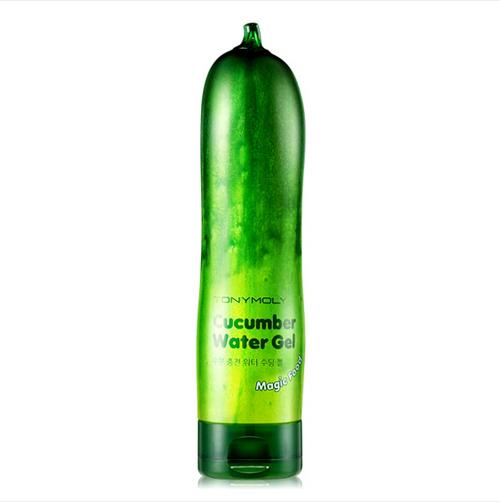 Tony Moly - Magic Food Cucumber Water Gel