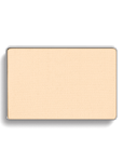 Sweet Cream - Mary Kay® Mineral Eye Color   Sweet Cream