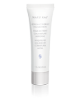 Beige 304 - Mary Kay® Medium-Coverage Foundation | Beige 304