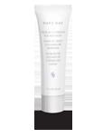 Beige 304 - Mary Kay® Medium-Coverage Foundation | Beige 304