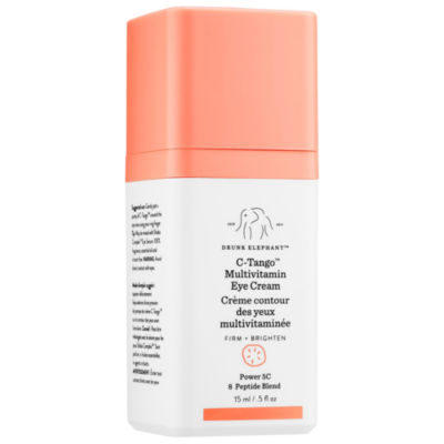 Drunk Elephant - C Tango Multivitamin Eye Cream