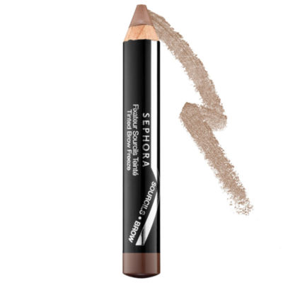 JCPenney - SEPHORA COLLECTION Tinted Brow Freeze-JCPenney