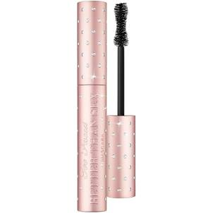 Too Faced - Better Than Sex and Diamonds Mascara