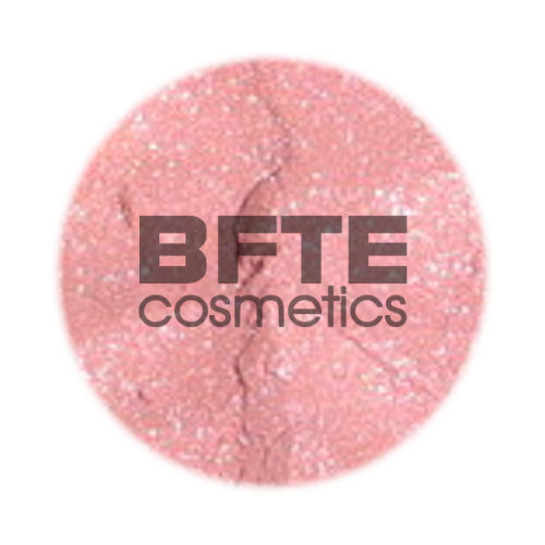 BFTE Destiny Blush