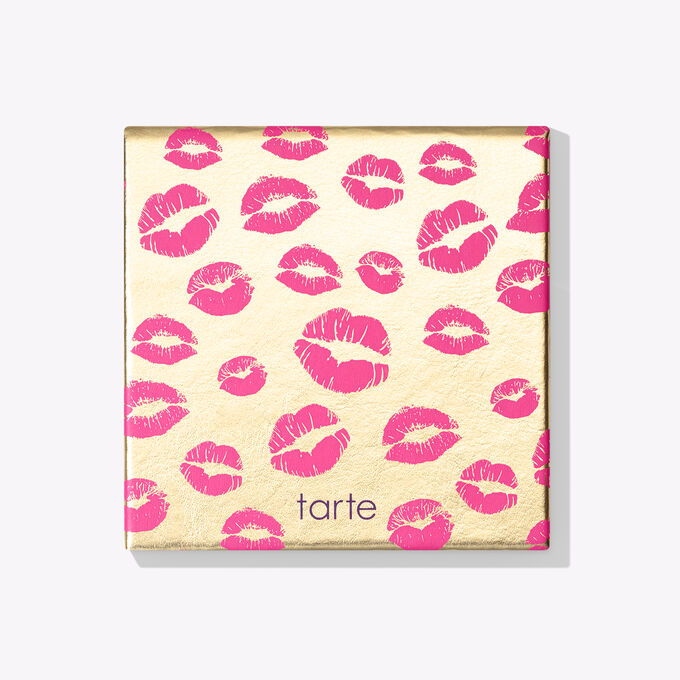 Tarte Leave Your Mark Eyeshadow Palette