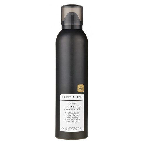null - Kristin Ess The One Signature Hair Water - 7oz