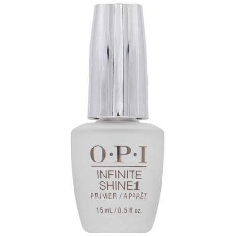 OPI - OPI Infinite Shine Primer - 0.5 fl oz