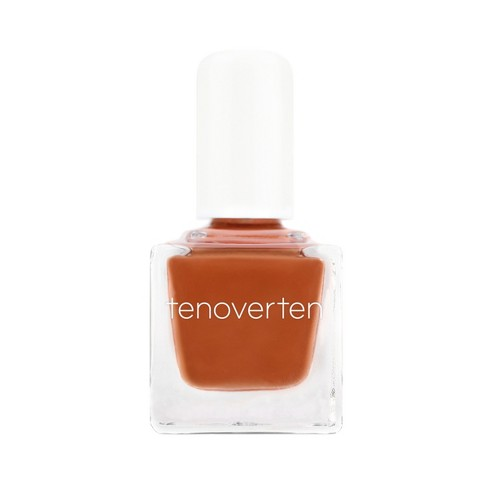 Ten Over Ten - Nail Polish Collection