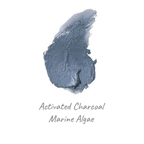 Derma E Purifying 2-1 Charcoal Face Mask