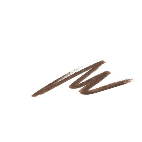 Wet 'n Wild - Ultimate Brow Retract