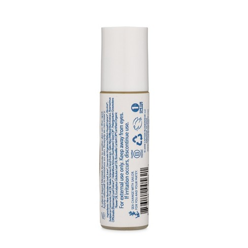null - Sailor by Captain B. Liquid Spot Facial Treatments - 1 fl oz
