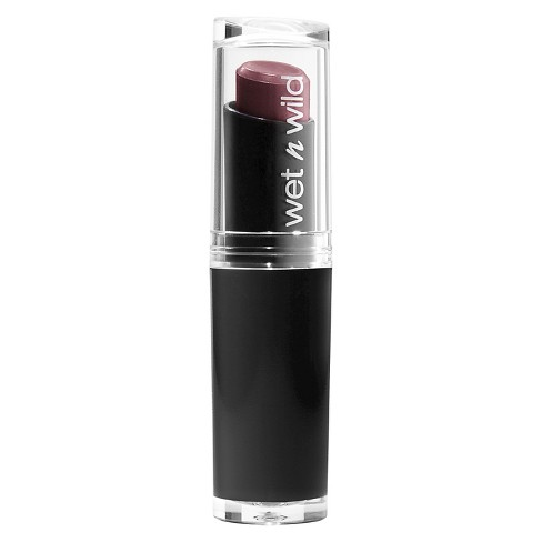 null - Wet N Wild MegaLast Lip Color