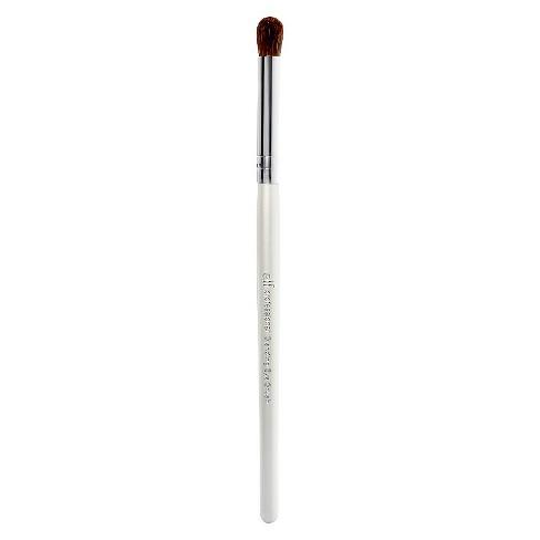 e.l.f. Cosmetics Blending Eye Brush