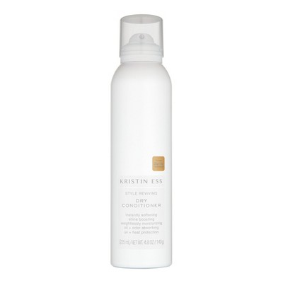 Kristin Ess - Style Reviving Dry Conditioner