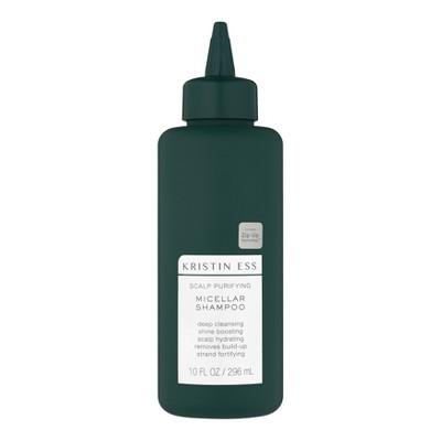 Kristin Ess - Scalp Purifying Micellar Shampoo