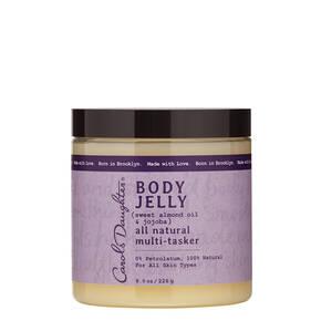 Carol's Daughter - Body Jelly All Natural Multi-Tasker