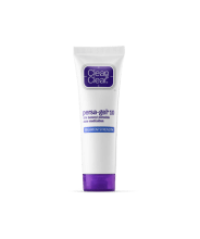 null - PERSA-GEL® 10 Acne Medication