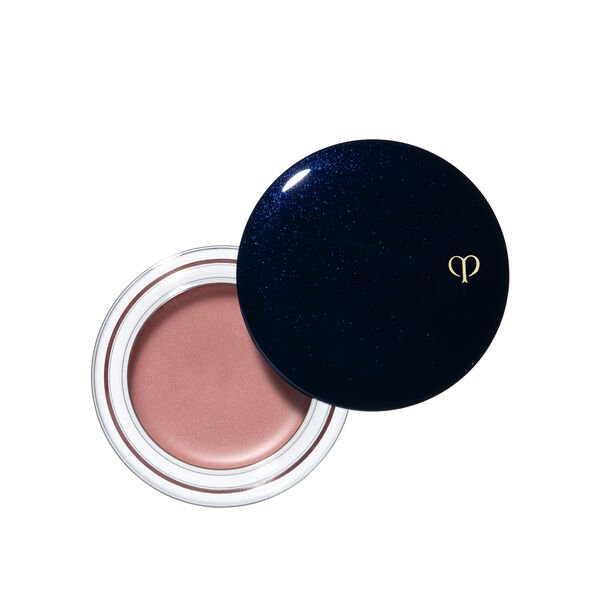 Cle de Peau Beaute - Cream Blush