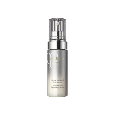 null - Concentrated Brightening Serum