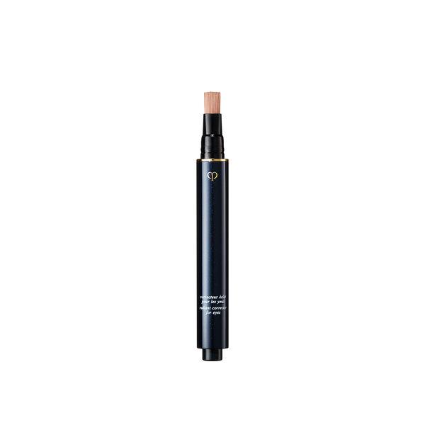 Cle de Peau Beaute - Radiant Corrector for Eyes