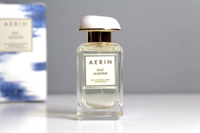 Aerin Pretty Aerin Perfume: Ikat Jasmine