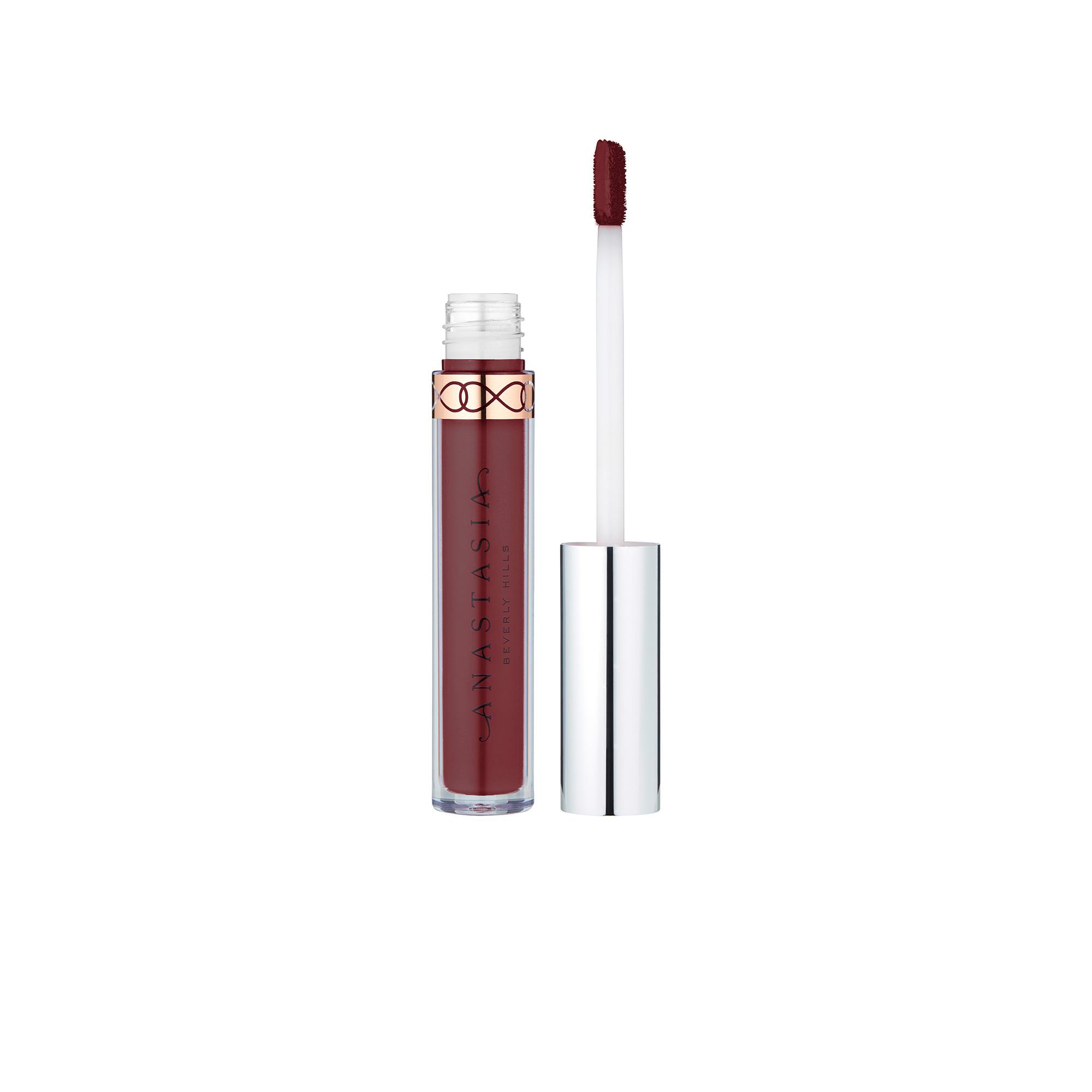 null - Liquid Lipstick | Long-Wearing Matte Lipsticks