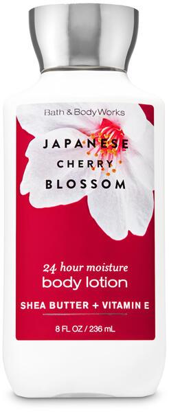 null - Japanese Cherry Blossom