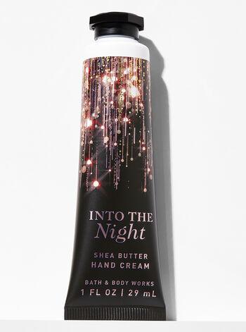 null - Into the Night Hand Cream
