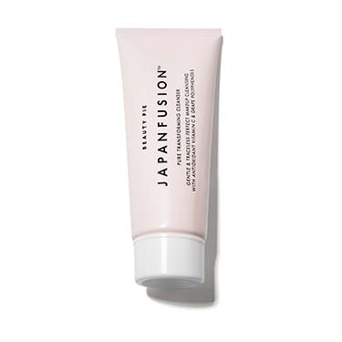 null - Japanfusion™ Pure Transforming Cleanser