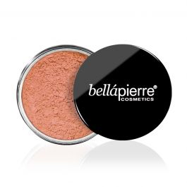 null - Mineral Blush - Autumn Glow
