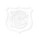 null - Hand Cream - Lavender