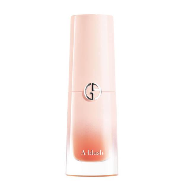 Giorgio Armani Beauty - Neo Nude A-Blush