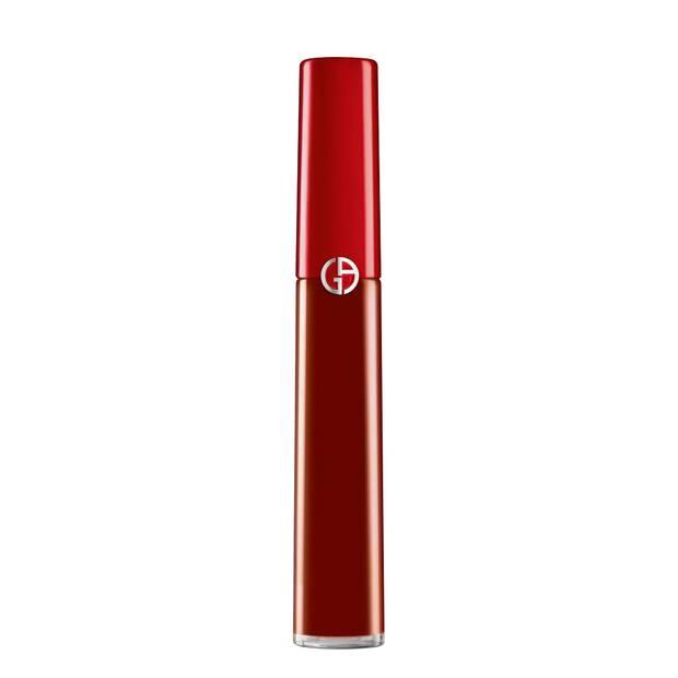 Giorgio Armani Beauty Lip Maestro Liquid Lipstick