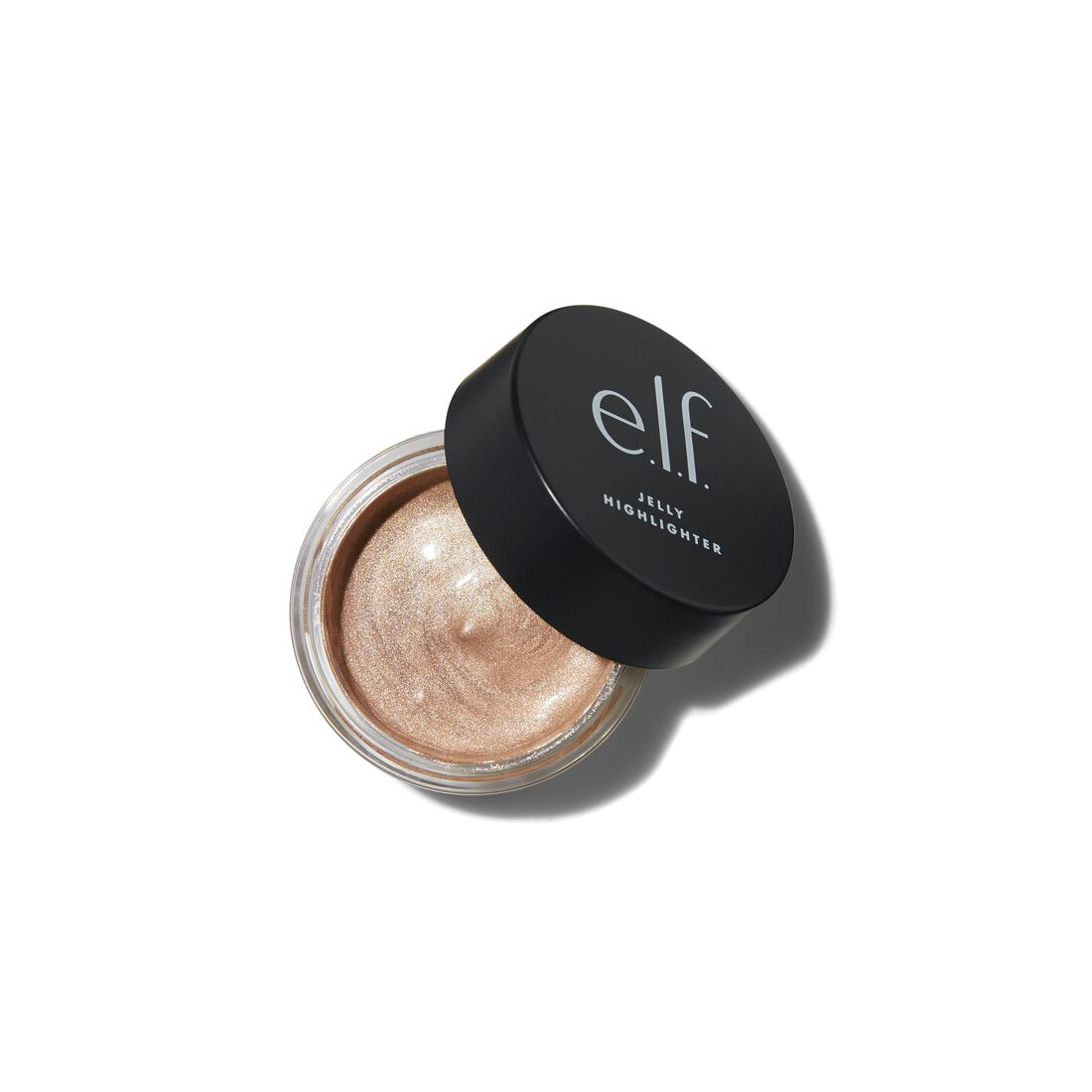 ELF Cosmetics - Jelly Highlighter