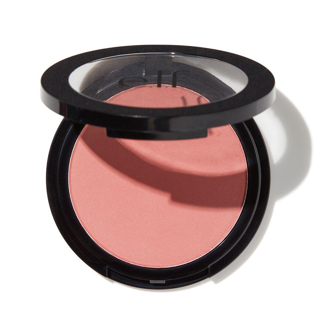 e.l.f. Cosmetics - Primer-Infused Blush
