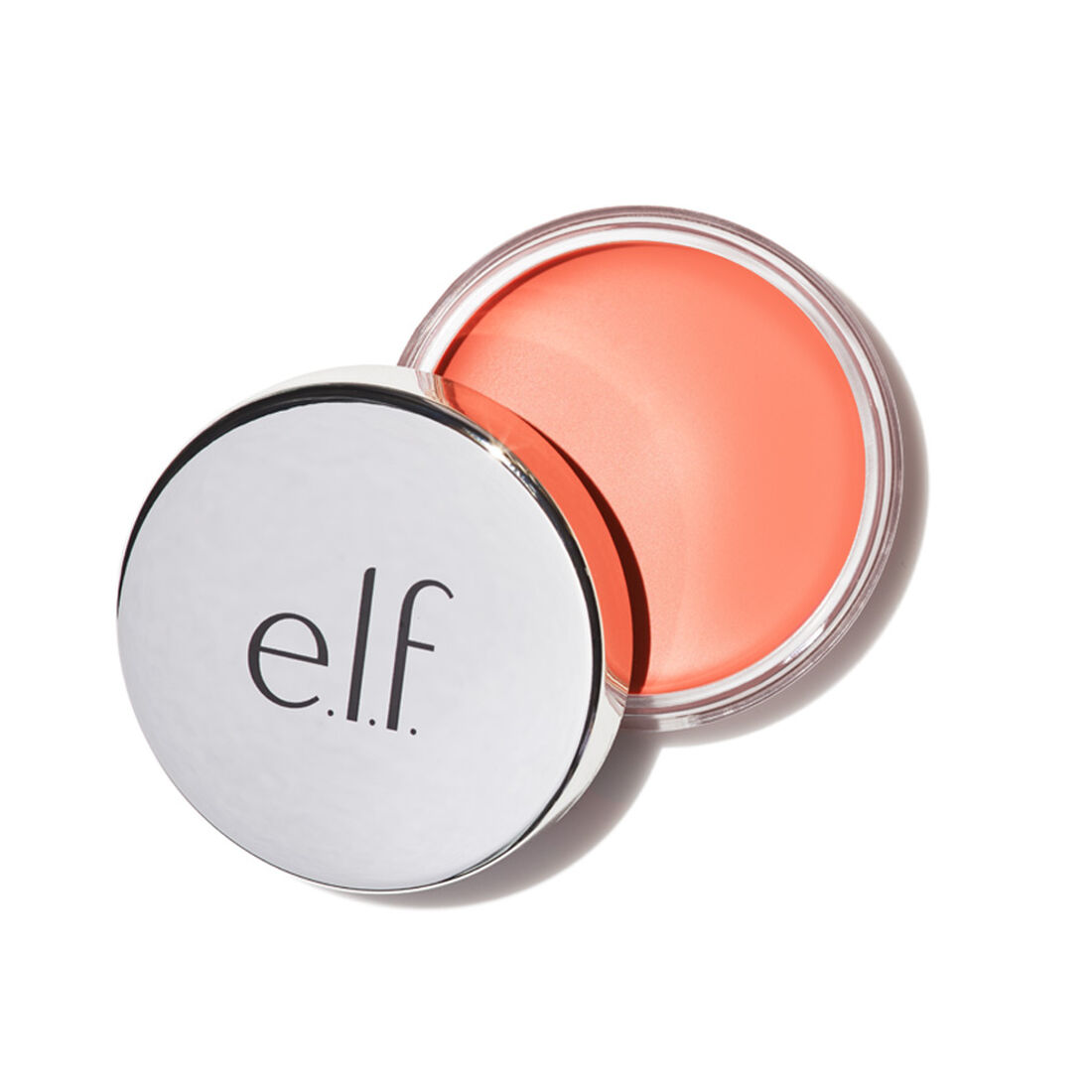 e.l.f. Cosmetics - Beautifully Bare Cheeky Glow