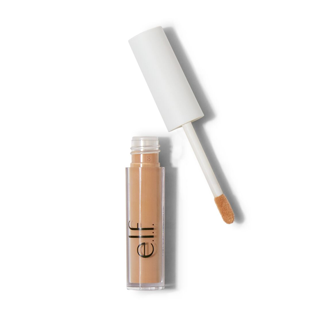 ELF Cosmetics - Perfect Blend Concealer