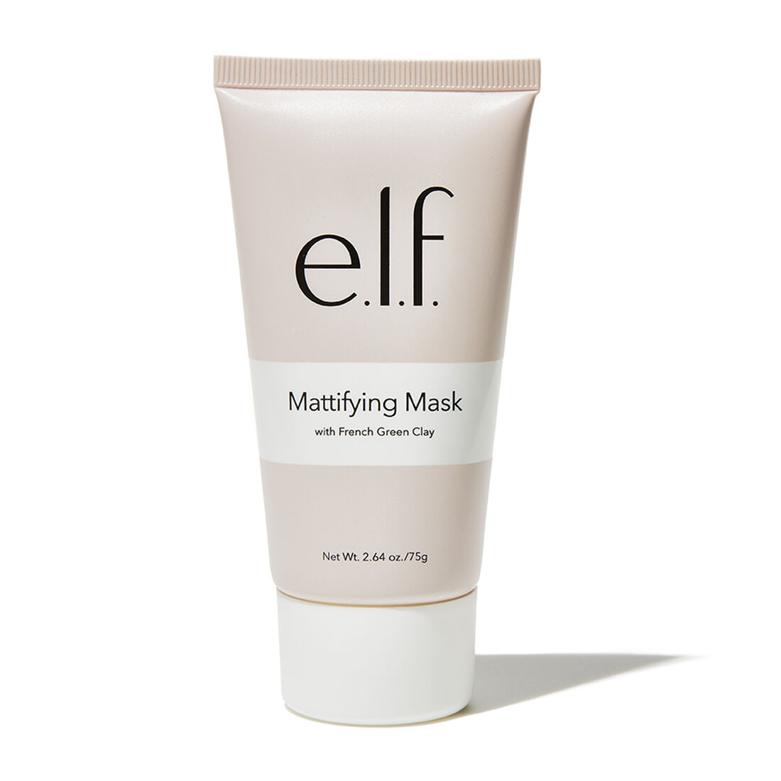e.l.f. Cosmetics - Mattifying Clay Mask