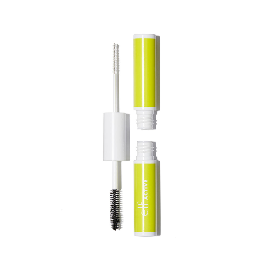 ELF Cosmetics - Sweat Resistant Mascara & Brow Duo