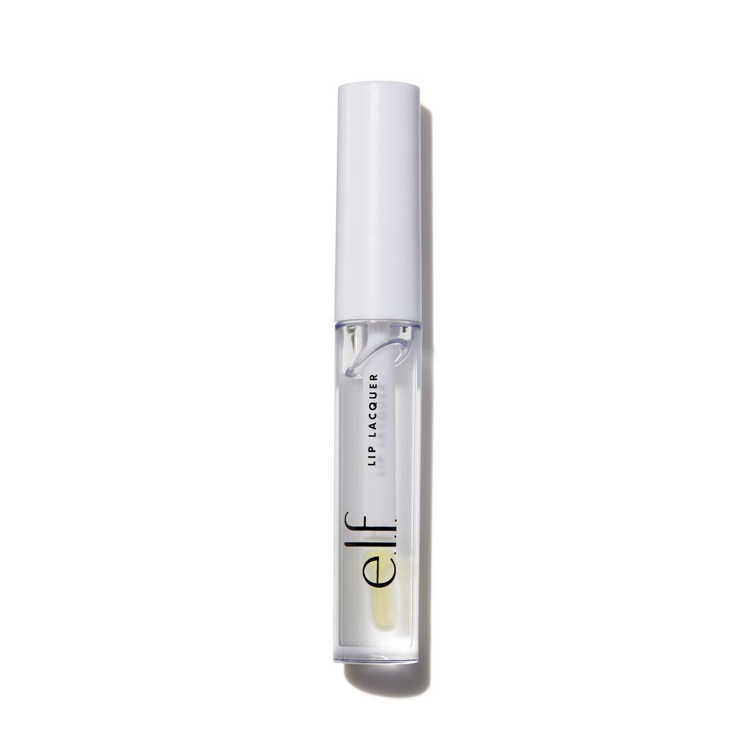 ELF Cosmetics - Lip Lacquer