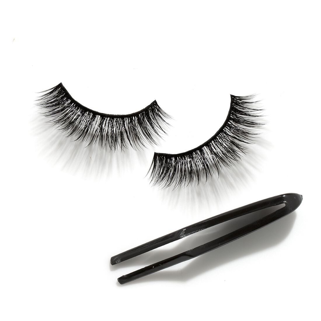 ELF Cosmetics Weylie x e.l.f. Luxe Lash Kit 2.0