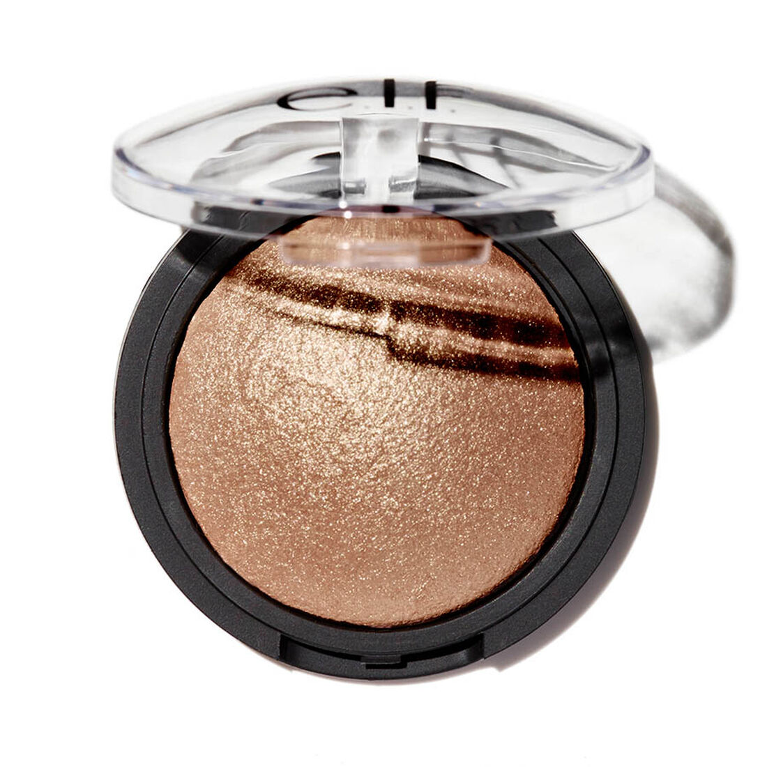 e.l.f. Cosmetics - Baked Bronzer