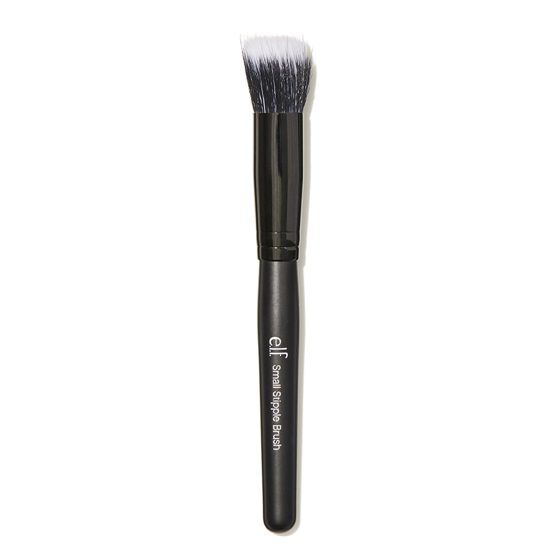 e.l.f. Cosmetics Small Stipple Brush