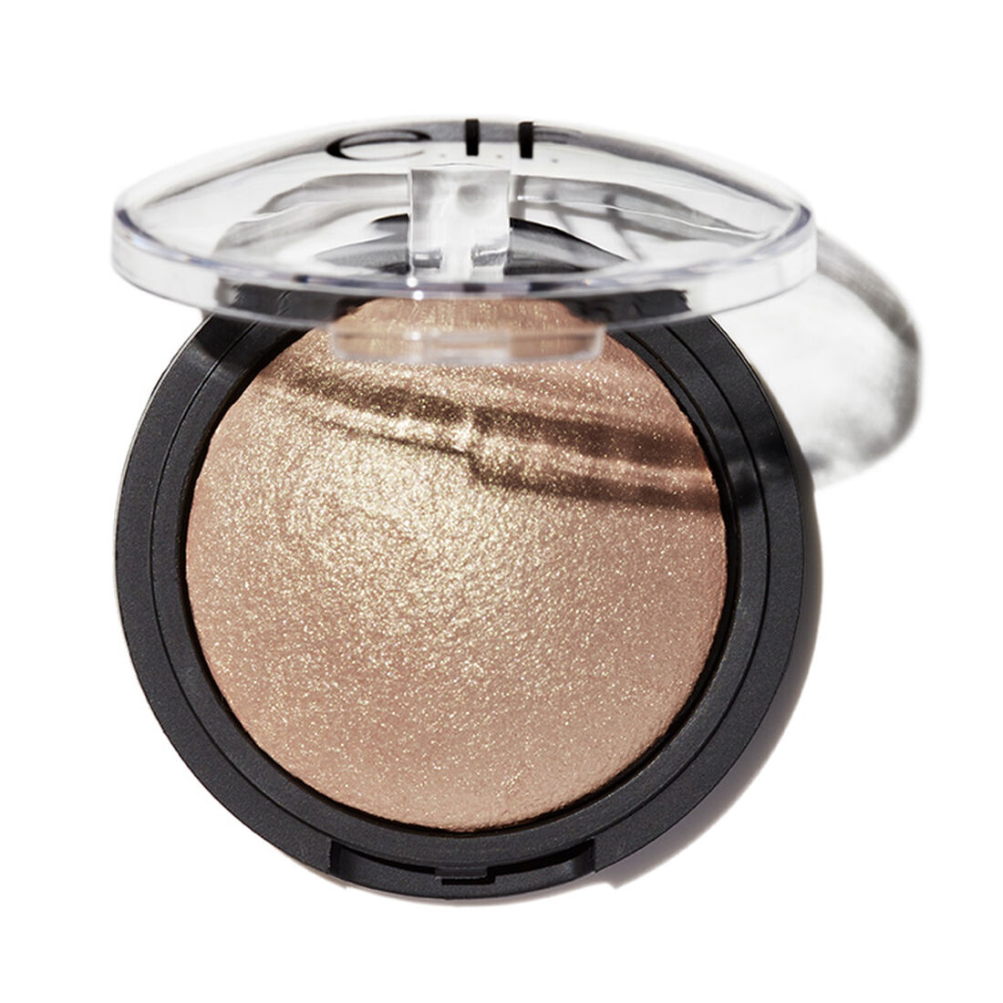 ELF Cosmetics - Baked Highlighter