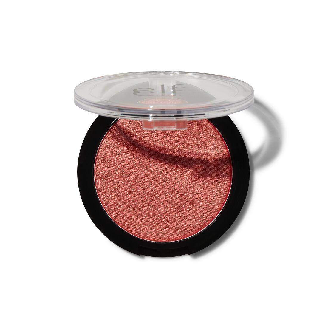 e.l.f. Cosmetics Luminous Blush